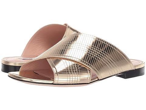 Bally Evoria Sandal