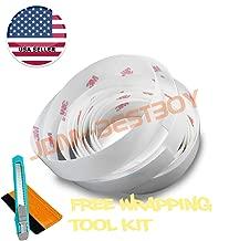 JDMBESTBOY Free Tool KIT 120