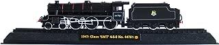 Class '5MT' 4-6-0 No. 44781 - 1947 Diecast 1:76 Scale Locomotive Model (Amercom OO-8)