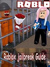 Roblox jailbreak, Adopt me pets, Zombie strike - Promo codes list, Codeslist full (English Edition)