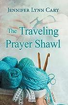 شال نماز مسافرت