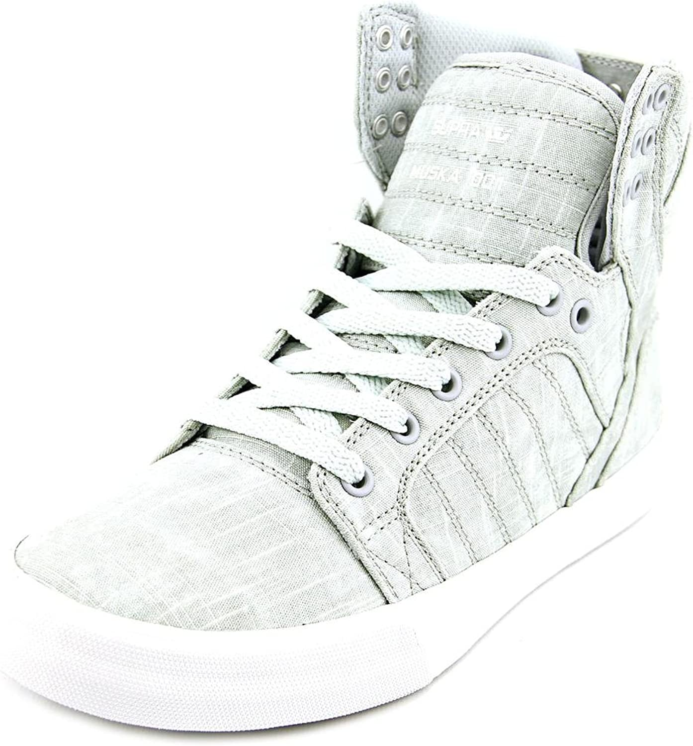 Supra Men's Skytop S18091 Trainers