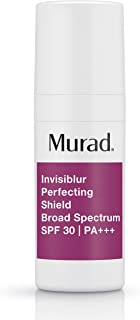 Murad Invisiblur Perfecting Shield Travel Size 10ml