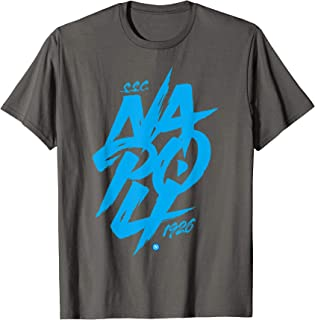Official SSC Napoli T-shirt