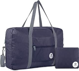 spirit bag 18x14x8