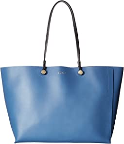 Eden Medium Tote