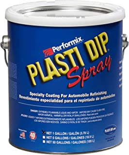 Best plasti dip gallon Reviews
