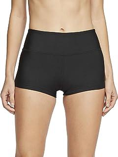 Hurley Women's W Hybrid Surf Short Short