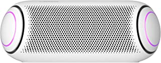 Caixa de Som Portátil LG XBOOM Go PL5W