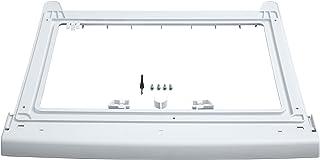 Bosch WTZ20410 大型连接线 T24