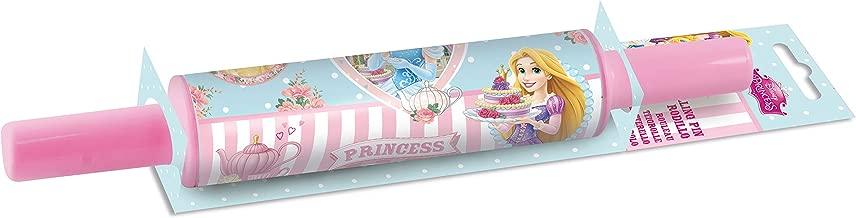 Boyz Toys 滚别针 - Disney Princess