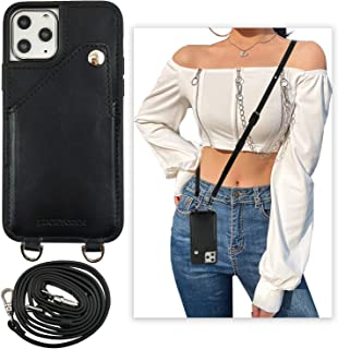 Jlfch Iphone 11 Wallet Case