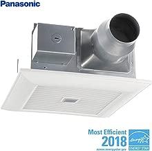 Panasonic (FV-08-11VFM5) WhisperFit EZ Retrofit Fan/Motion Sensor