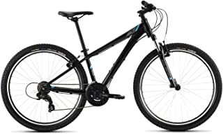 Raleigh Bikes Talus 1 XL/21