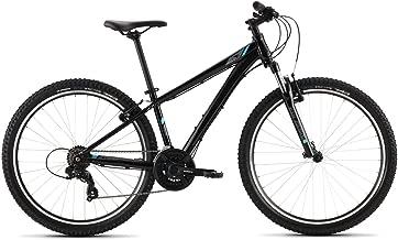Best raleigh bikes circa 1 comfort bike Reviews