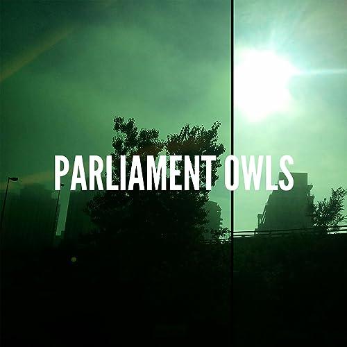 Thalassophobia by Parliament Owls on Amazon Music - Amazon com