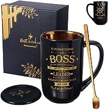 Amazon Com Boss Gifts
