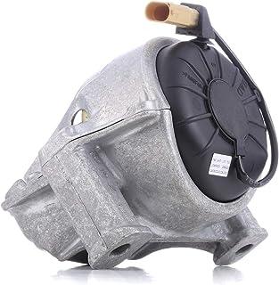 Suchergebnis Auf Für Motor 100 200 Eur Motor Ersatz Tuning Verschleißteile Auto Motorrad