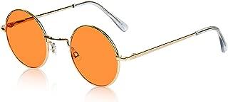 Best big hippie glasses Reviews