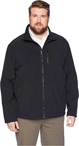 Big & Tall Barrier Jacket