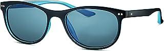 Humphrey's - 585201 - Gafas de sol infantiles