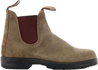 Amazon.it: Blundstone Stivali Scarpe da uomo: Scarpe e borse