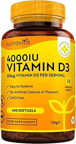 Top Rated In Vitamin D And Helpful Customer Reviews Amazon Co Uk