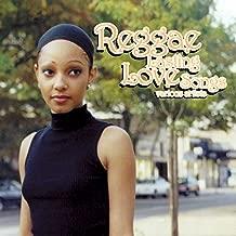 Best reggae love songs mp3 Reviews