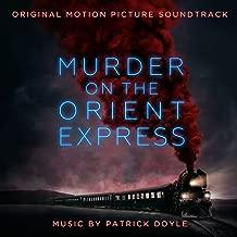 Best orient express original movie Reviews