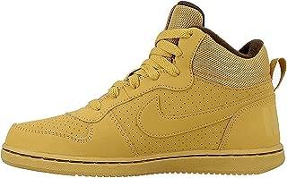 Nike Air Max Goadome (GS), Sneaker bambini BlackBlack