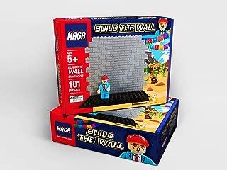 Best wall e build Reviews