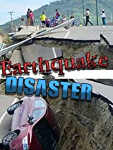 Best disaster earthquake movies Reviews