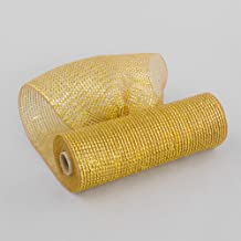 Best gold outdoor ribbon Reviews
