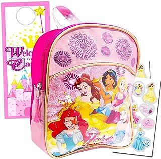 f1a03889ab8 Disney Princess Mini Toddler Preschool 11