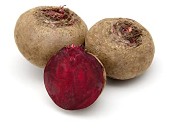 Fresh Beet Root, 250g Pack