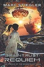 Braintrust: Requiem (The Braintrust)