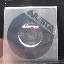 All I Want Is You 7 Inch (7