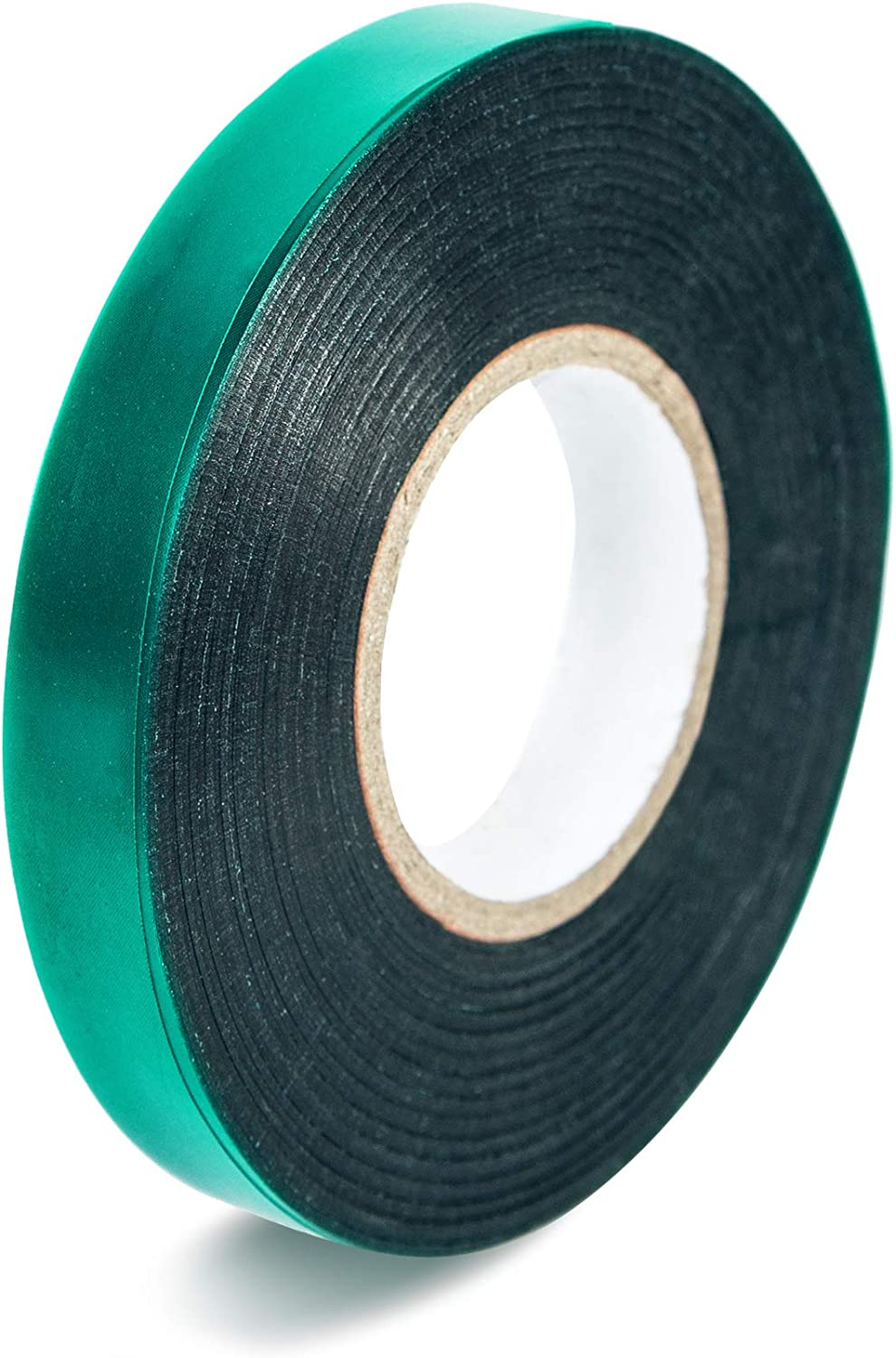 Unves Stretch Tie Tape Roll 1 for Ft lowest price Garden New mail order 2