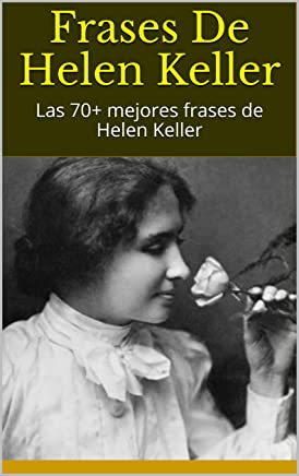 Amazoncom Helen Spanish Education Teaching Books