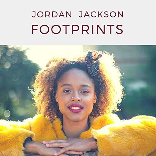 29834a65caaf0 Sweeter Than Honey by Jordan Jackson on Amazon Music - Amazon.co.uk