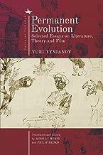 Best evolution of literature Reviews