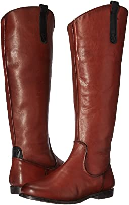 Sebago - Plaza Tall Boot