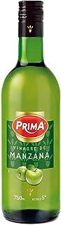 Botella Prima Vinagre Cri.Manzana 750 Ml