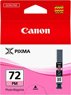 Canon PGI72PM Photo Magenta