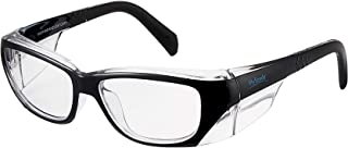 full lens reading safety glasses