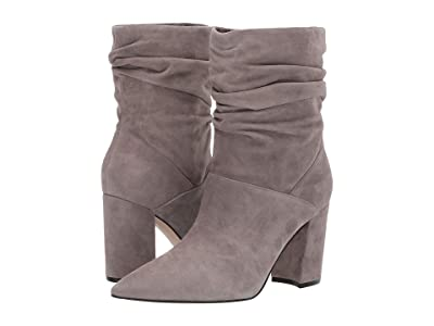 Nine West Cames (Light Grey) Women