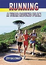 Running - A Year Round Plan