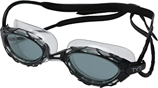 TYR Nest Pro Goggle