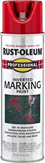 Best safety red paint color Reviews