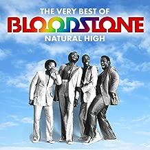 Best bloodstone natural high album songs Reviews